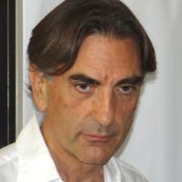Antonio Origgi - Basta il pensiero positivo a creare la realtà?