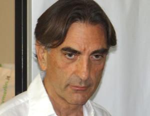 Antonio Origgi - Dalla guarigione all'illuminazione