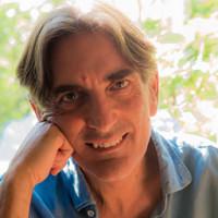 Antonio Origgi - Fino a quale età è possibile cambiare?