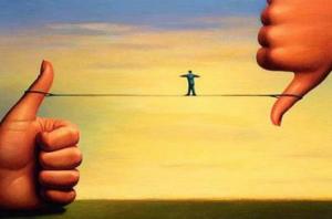 Antonio Origgi - La frase magica per vincere la paura