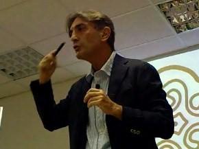 Antonio Origgi - Come si formano le Credenze (il 4° modo)