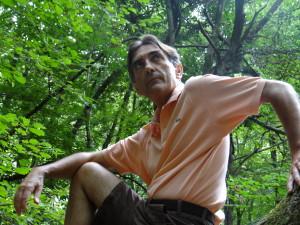 Antonio Origgi - Sulla critica al buonismo