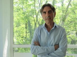 Antonio Origgi - CORSO AVANZATO IWAY