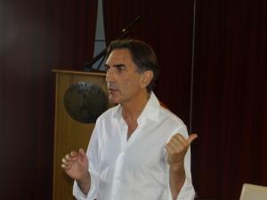 Antonio Origgi - L'IMMAGINAZIONE CREATIVA