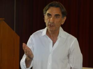 Antonio Origgi - PERCHE' INTEGRAZIONE PERSONALE