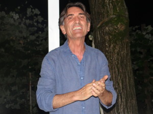 Antonio Origgi - Istinto o razionalita'?
