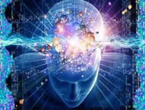 Antonio Origgi - Crescita personale e fisica quantistica: la verità oltre le facili promesse