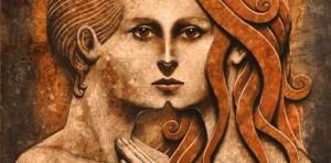 Antonio Origgi - Meglio la Dea Madre o il Dio Padre