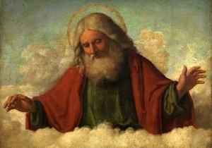 Antonio Origgi - Dio, coscienza e spiritualità