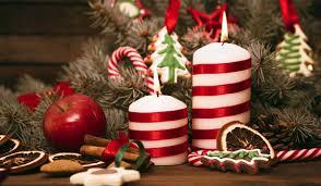 Antonio Origgi - Natale una grande opportunita'?