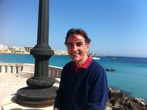 Antonio Origgi - COME VIVERE UNA VITA SANA