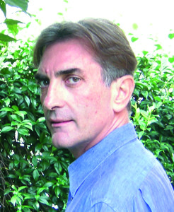 Antonio Origgi - ENERGIA: Le fondamenta del Benessere