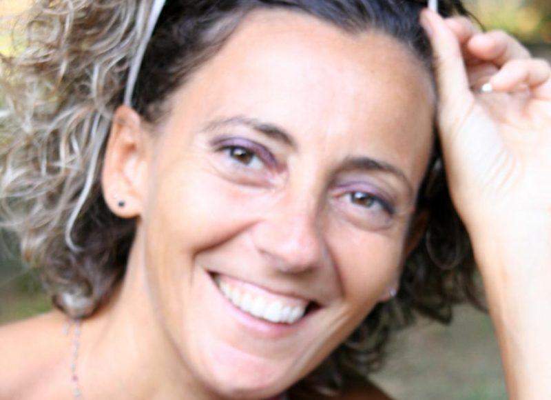 Antonella Angerame